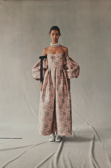 00011-erdem-vogue-resort-2019-pr